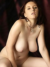 Perfect Tits, WoW nude sarah feeling breasts