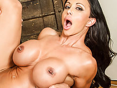 Hard Nipples, Jewels Jade,My Friends Hot Mom,Jewels Jade, Chad White, Friends Mom, Couch, Living room, American, Athletic Body, Ball licking, Big Ass, Big Dick, Big Plastic Boobs, Black Hair, Blow Job, Brown Eyes, Brunette, Bubble Ass, Caucasian, Facial, Plastic Breast