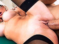 Hard Nipples, Brazzers Porn A Boner For the particular owner
