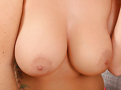 Naughty America, Alison Tyler,My Girlfriends Busty Friend,Alison Tyler, Richie Black, Girlfriends Friend, Couch, Living room, American, Ass smacking, Ball licking, Big Ass, Big Dick, Big Artificial Breasts, Big Jugs, Blow Job, Blue Eyes, Brunette, Caucasian, Cum on Jugs,