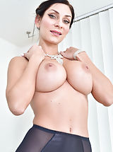 the homemade twink blowjobs join told all above