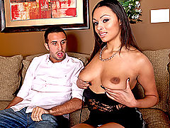 Big Tits Analsex, Brazzers Gratis My Sister is a Prude, But I'm Not!