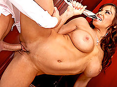 Asian Vids: Brazzers Free A Wild Ride Before the Wedding