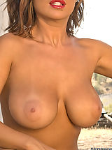 tits nice, Hot Girls from Scotty JX just Action Girls