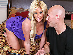 Busty Vintage, Brazzers Free Porn Overload!!!