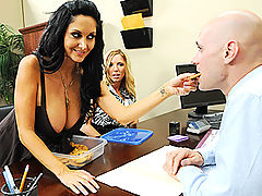 Hard Nipples, Brazzers Videos Interview with my Asshole