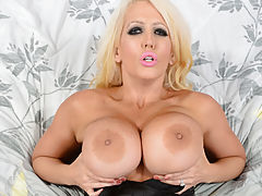 Alura Jenson,Housewife 1 on 1,Housewife 1on1,Housewife 1 on1,Housewife 1on 1,Alura Jenson, Trent Forrest, Wife, Bed, Bedroom, American, Big Ass, Big Dick, Big Fake Jugs, Big Jugs, Blonde, Blow Job, Blue Eyes, Caucasian, Cum on Breasts, Curvy, Fake Jugs, H