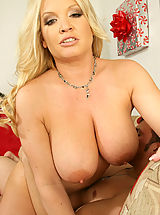 Busty Pics, Rachel Love,My Associate's Hot Mom,Anthony Rosano, Rachel Love, Huge Natural Boobs, Big Tits, Blonde, Blow Job, Cum on Tits, Facial, Hand Job, MILFs, Natural Tits, Shaved, Tattoos, Titty Fucking, Friend\'s Mom, MILF, Couch, Living room,
