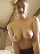 nicetits, Lotti Rose, Artistically Succulent