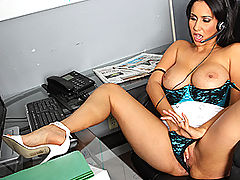 Brazzers Free Business Woman Fucks Boss