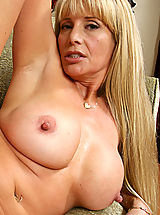 Olivia Parrish,My Associate's Hot Mom,Danny Wylde, Olivia Parrish, Friend\'s Mom, Couch, Living room, Ass smacking, Huge Ass, Great, Blonde, Blow Job, Facial, Fake Boobs, Hairy Muschi, MILFs,