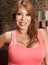 Bigtits Officesex, Ava Devine,Bill Bailey